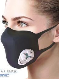 mask.female2.jpg