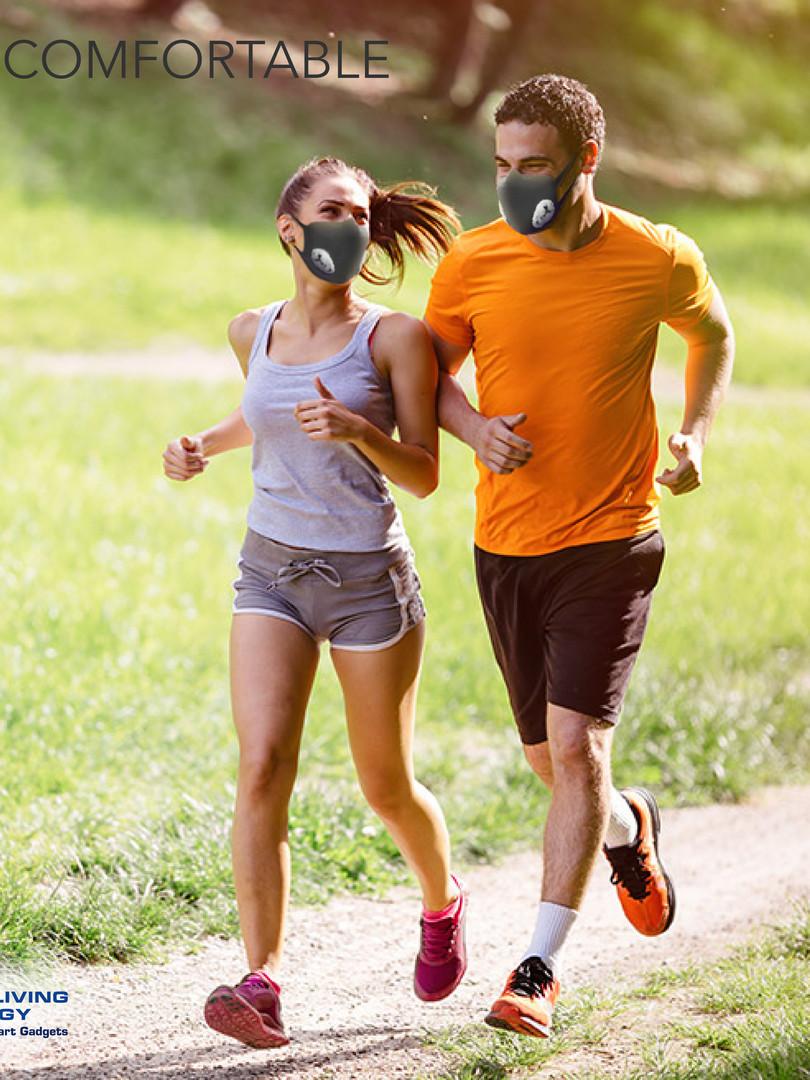 Exercising- Rmask.jpg