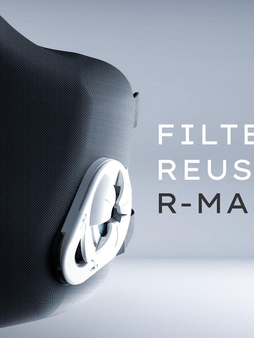 RMA20 FB Banner.jpg