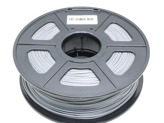 1.75mm PLA Filament 1kg