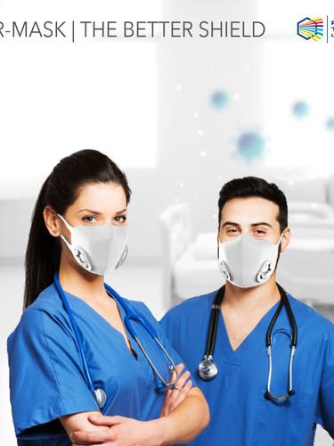 R-Mask- doctors.jpg