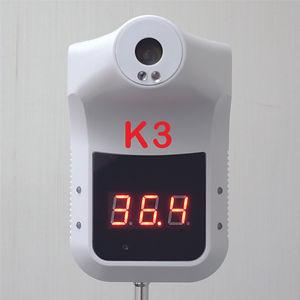 K3 Label.jpg