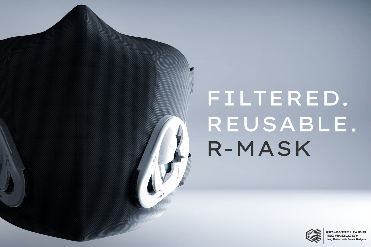 R-Mask RMA20