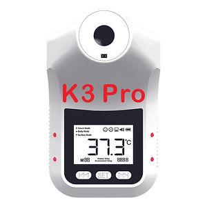 K3 Pro Label.jpg