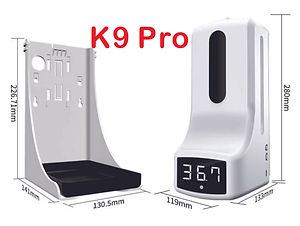 K9 Pro Label.jpg