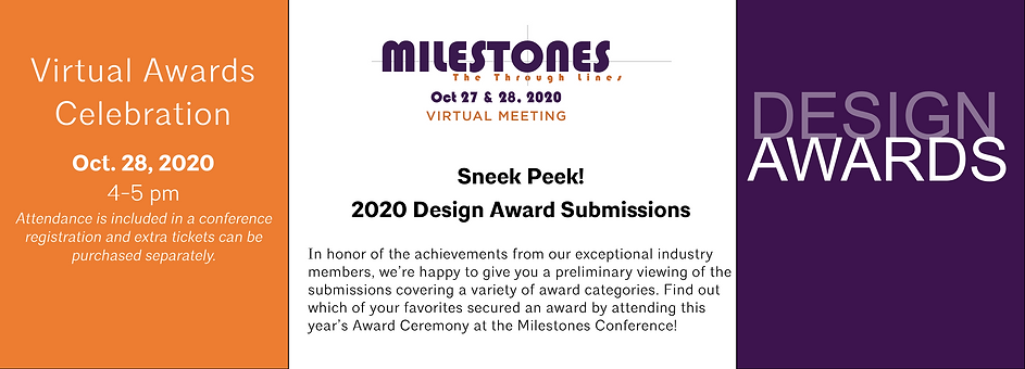 2020 Award Entries 1.png