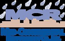 Mid Continental Restoration Logo.png