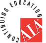 AIA-CES-Logo-1024x961_edited.png