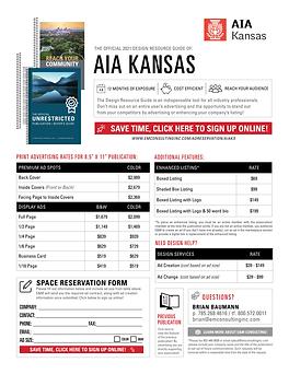 RateCard_AIA Kansas Directory _2_.png