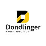 Dondlinger Construction.png