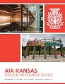 AIAKansas20_COVS_Page_1 (1).png