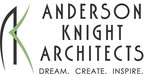 Anderson Knight Architects.jpg