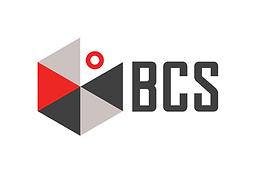 BCS smaller 2.png