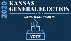 KS General Election Logo.jpg