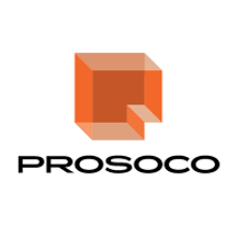 Prosoco stacked.png