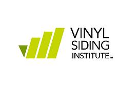 Vinyl Siding Institute - smaller.PNG