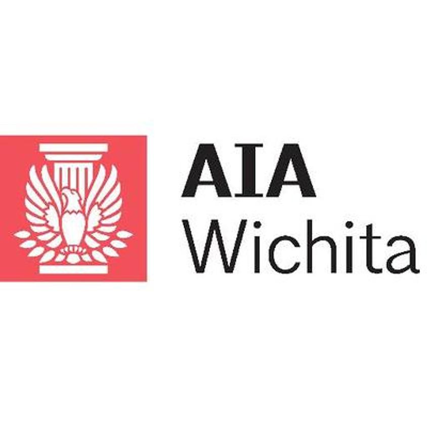 CANCELLED - AIA Wichita Design Awards