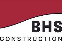 BHS_Logo_Primary-Full Color.jpg