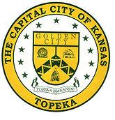 city seal decal logo.jpg