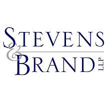 Stevens and Brand logo.jpg