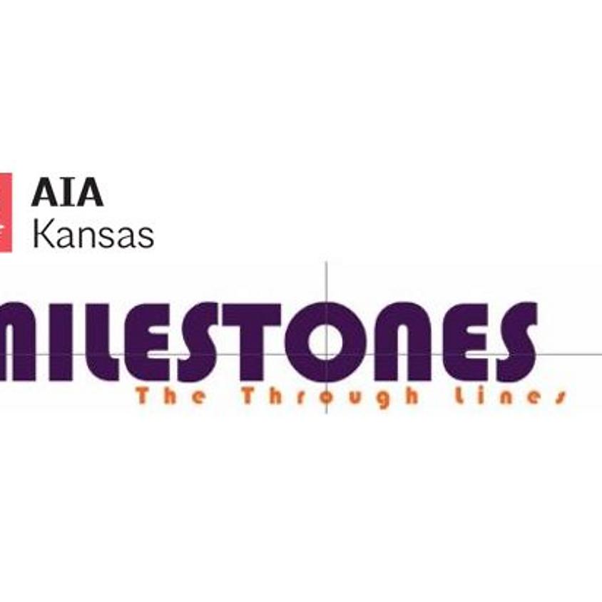 2020 Milestones Virtual Conference