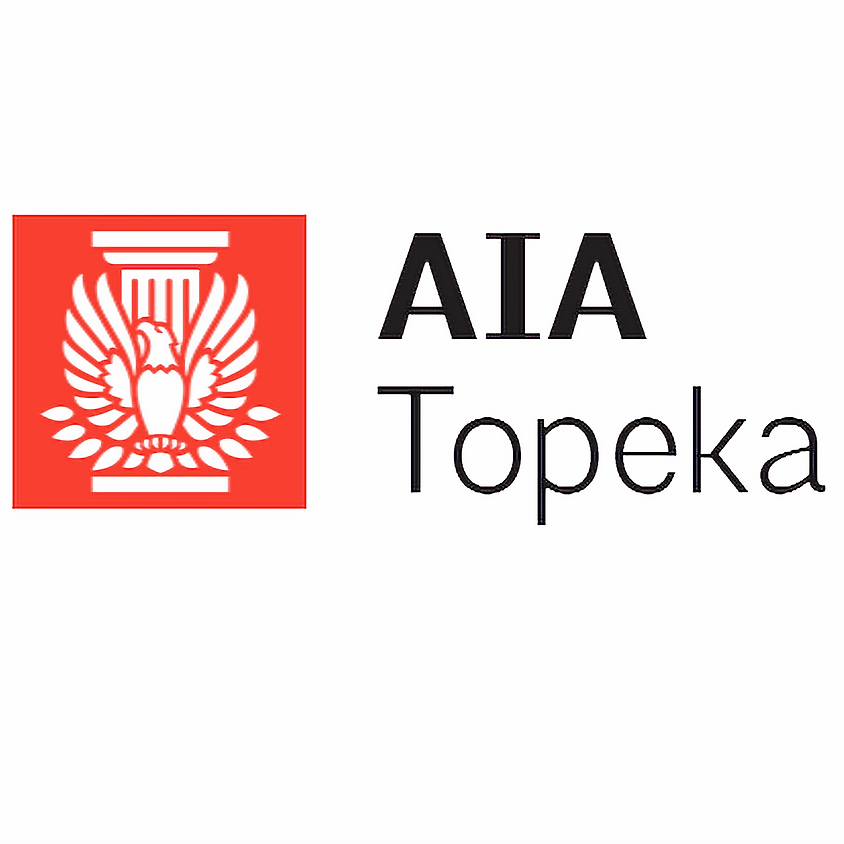 AIA Topeka Lunch and Learn