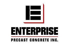 EPC website.JPG