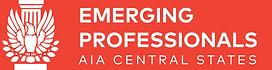 csr-emergingprofessionals.png