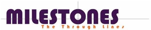 DRAFT Milestone Logo.JPG