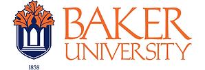 Baker University.png