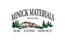 Minick Materials smaller logo.JPG