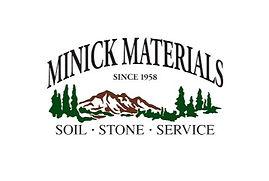 Minick Materials smaller logo.JPG