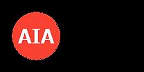 AIA-Kansas_Transparent RED-BLACK_RGB-01.