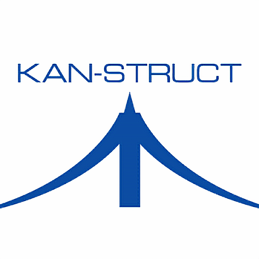 2020 KAN-STRUCT Conference