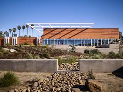 Palomar Community College M&O