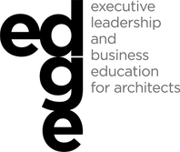 EDGE_logo_no_background.png