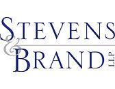 14-02-13 S&B Logo (Improved) - Blue REDU