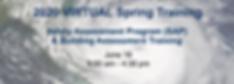 Virtual Spring Training Banner.png