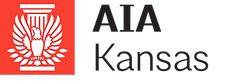 AIA_Kansas_logo_RGB.png