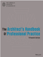 Architects Handbook.PNG