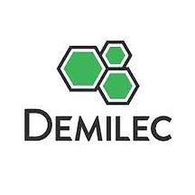 Demilec logo new.jpg