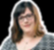 Kristine Pafford_K_edited.png
