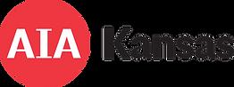 AIA-Kansas_RED-BLACK_PMS-5594x2100-462c5