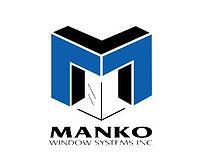 Manko smaller logo.JPG
