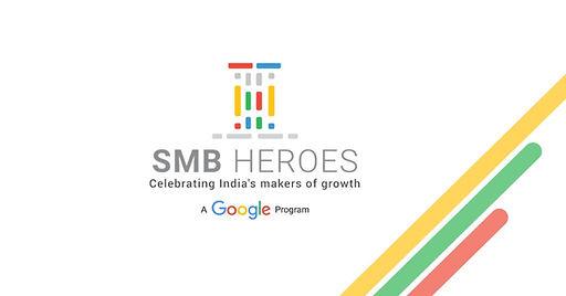 Google SMB heroes.jpg