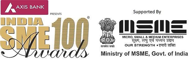 SME 100 logo bare.jpg