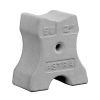 Concrete Cover Block / Spacer AS50