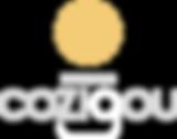 LOGOS-Cozigou-blanc-centre.png