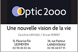 optic2000.png