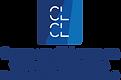 CLCL-2(fond transparant).png